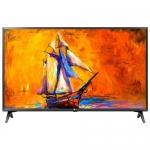 Телевизор LG 43LK5400PLA.BDKWLJU