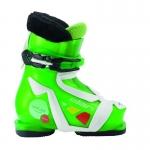 Ботинки г\л Ezyy 1 бело зеленый - 165 (26 р)