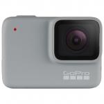 Экшн камера GO PRO Hero 7 White Edition(CHDHB-601-LE)