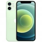 Смартфон iPhone 12 mini 64GB Green, Model A2399