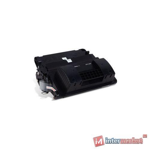 Картридж, Europrint, EPC-390X, Для принтеров HP LaserJet 600 M601/M602/M603/M4555, 24000 страниц.