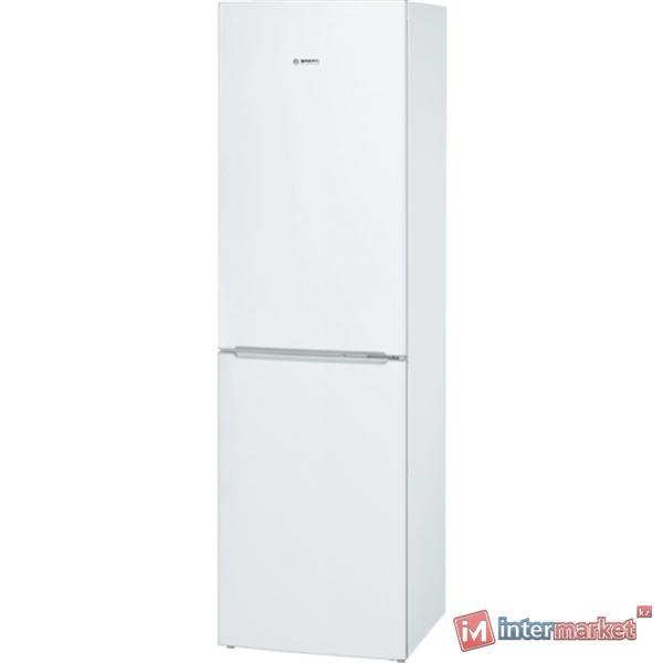 Холодильник BOSCH KGN 39NW13R