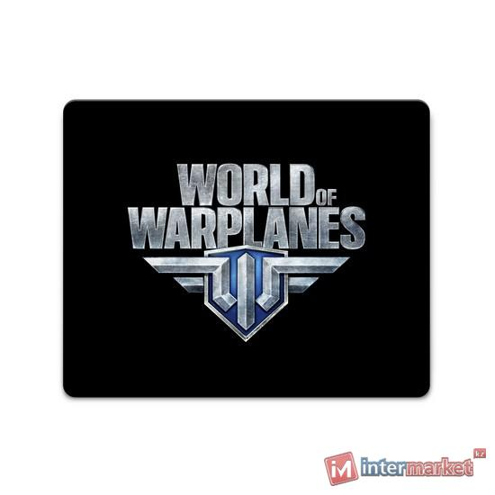 Коврик X-Game WORLD of WARPLANES V1.P