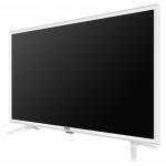 Телевизор TCL LED24D2900SW