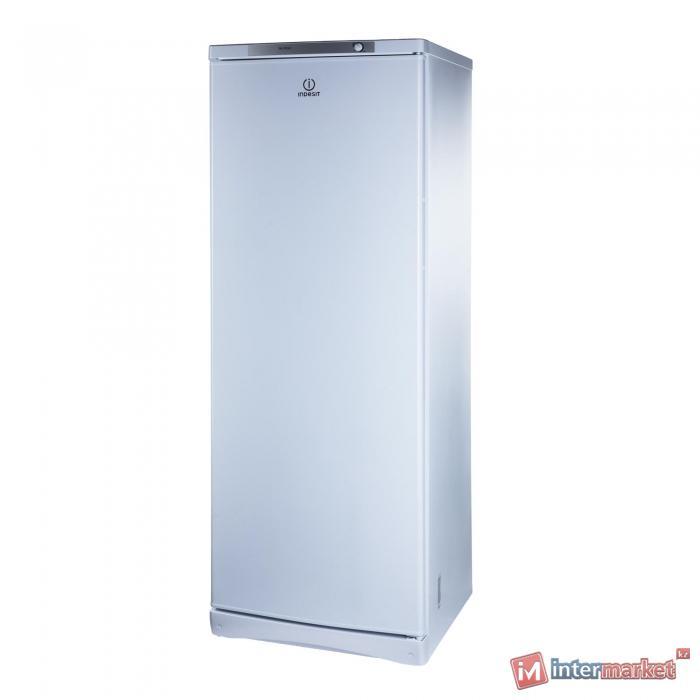 Морозильная камера Indesit SFR 167.002-Wt-SNG