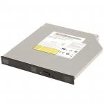 Оптический привод для ноутбука LITEON DVD±RW DS-8ACSH