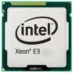 Процессор Intel Xeon E5-2630V2 Ivy Bridge-EP (2600MHz, LGA2011, L3 15360Kb), Oem