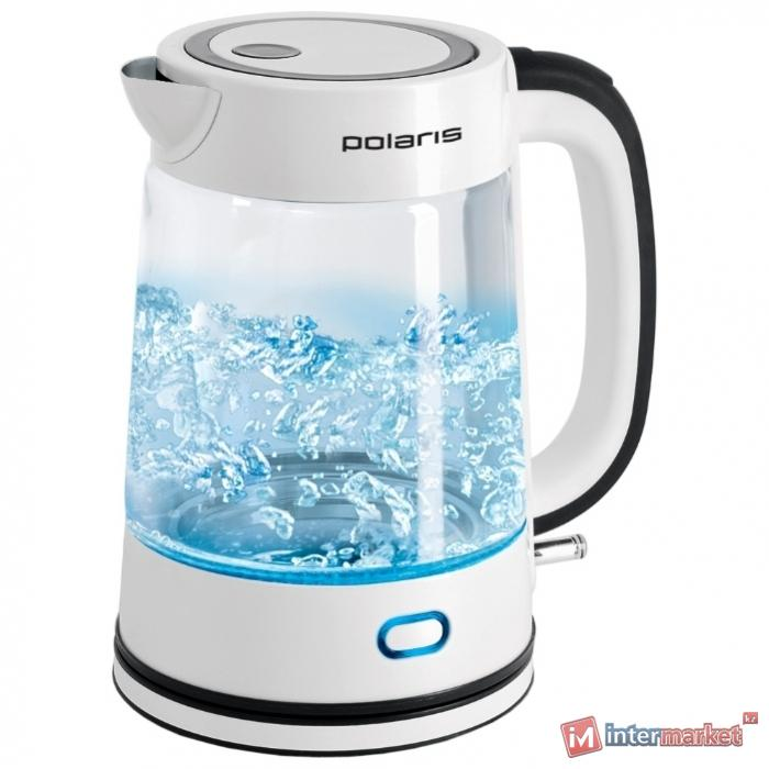 Чайник Polaris PWK 1709CGL