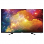 "Телевизор 24"" Haier LE-24B8000T LED HD Black"