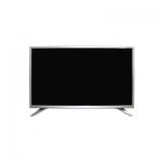 Телевизор Artel TV LED UA43H1400 Стальной