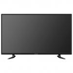 Телевизор Daewoo Electronics L43R630VKE