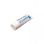 Термопаста X-Cooler, 25 грамм