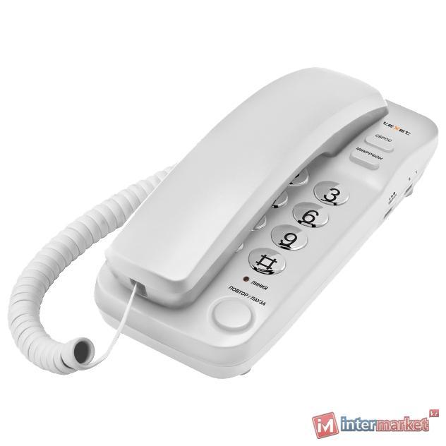 Телефон TeXet TX-226
