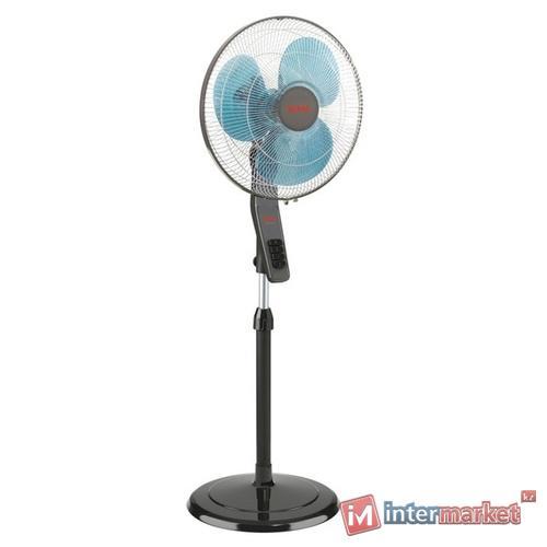 Напольный вентилятор Tefal VF4110F0